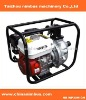 high pressure water pump NB-WP20(HIGH PRESSURE)