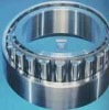 high quaity and pretty competitive price CARB bearing C5020V