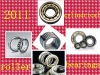 high quality Spherical/Self-Aligning roller bearings/rodamientos 22226