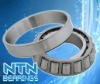 high quality Taper Roller Bearings 32222