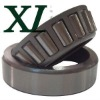 high quality and speed taper roller bearings in stock