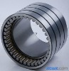 high quality cylindrical roller bearing FC243692