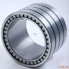 high quality cylindrical roller bearing FC4872220