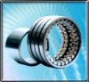 high quality cylindrical roller bearing FC548240