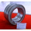 high quality cylindrical roller bearing SL024916