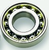 high quality high speed OEM deep groove ball bearing 6924 2RS