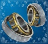 high quality huge china first class quality luoyang bearing