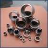 high quality needle roller bearing