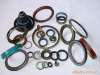 high quality oil seals 188*106*8.5