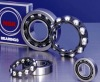high  quality    single  row   deep  groove  ball bearings