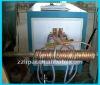 high quality ultrasonic induction annealing furnace