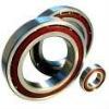 high speed wheel bearing