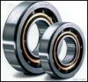 high temperatures ball bearings