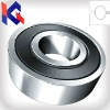 hot 2011 deep groove ball bearing