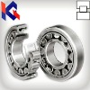 hot cylindrical roller bearing