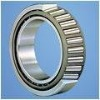 hot sale Tapered roller bearing 30314