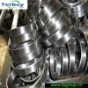 hot sale chrome steel Taper Roller Bearing 32211