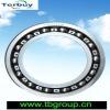 hot sale chrome steel deep groove ball bearing