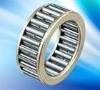 hot sale large load capacity Cylindrical roller bearing NU4
