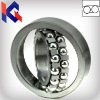 hot skf self aligning ball bearing