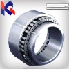 hot split cage needle roller bearing