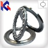 hot thrust ball bearing