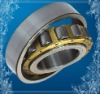 huge china luoyang OEM single row roller bearing