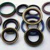 hydraulic oil seal rubber