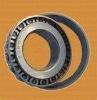 inch series taper roller ball bearing 25577/25523