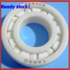 industrial Ceramic Ball Bearing
