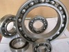 internaitonal certifiaction  deep groove ball bearing iso9001-2008