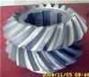internal spline gears