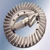 international standard spiral gear