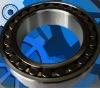 koyo Spherical roller bearing 22224RHKW33