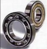 large surplus !!! deep groove ball bearing 6301