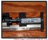 linear actuator GL20