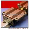 linear motion bearing HSR35