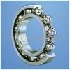 long life, low noise deep groove ball bearing