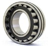 low friction spherical roller bearing