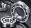 low noise car deep groove ball bearing
