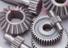 machine parts /industrial gear