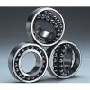 machinery Self-aligning ball bearings