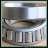 metric taper roller bearings 30212