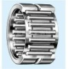 miniature wheel bearing