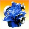 model MB170 marine gearbox