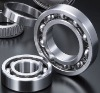 motor  Bearing deep groove ball bearing