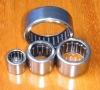 neddle roller bearing