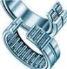 needle roller bearing NX2-005 FAG NTN