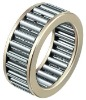 needle roller  bearing k single  ROW  HIGH QUALITY nylon cage