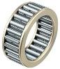 needle roller  bearing kk double  ROW  HIGH QUALITY nylon cage